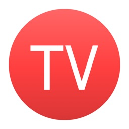 TV Programm ON AIR Apple Watch App