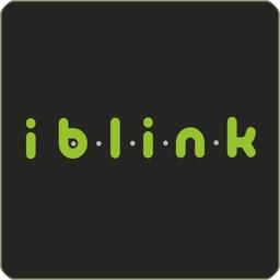 my home iblink
