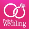 Perfect Wedding Reviews