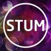 STUM - 全球节奏游戏