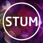 STUM - Глобальная игра ритма icon