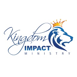 Kingdom Impact Ministry