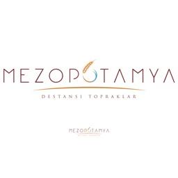 Mezopotamya Gezi Rehberi