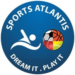 SportsAtlantis