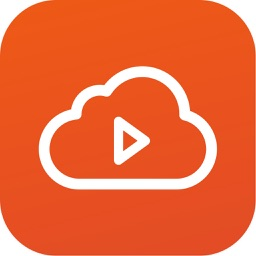Movie Downloader & Player for Cloud Services