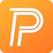 PPT制作技巧-office办公软件助手