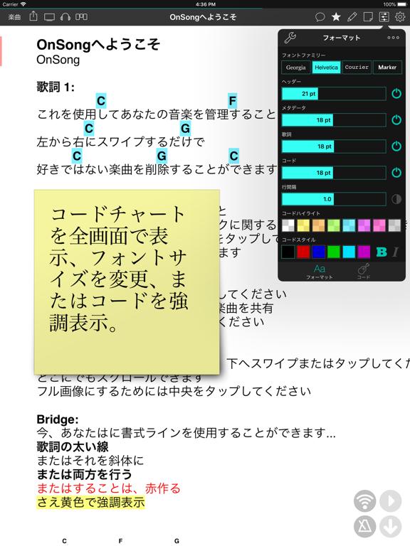 https://is2-ssl.mzstatic.com/image/thumb/Purple118/v4/b8/1e/dd/b81edd0b-dbf4-23e0-18f3-b4dec0bcf4a9/pr_source.png/576x768bb.png