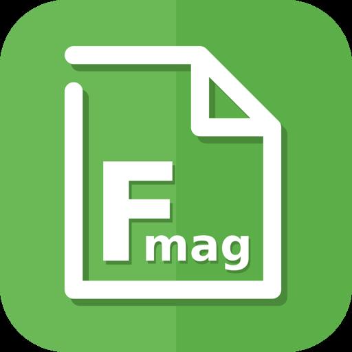 FakturaLight Magazyn