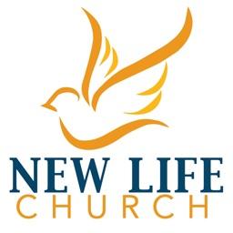 New Life Jesup