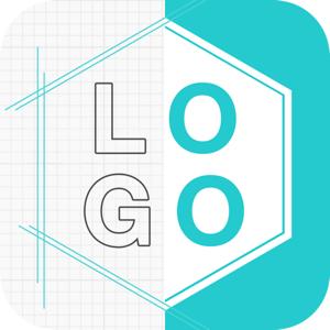 Logo Maker- Logo Creator ios app