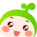 145.小豆苗-宝宝疫苗接种育儿助手