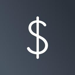 MoneyReport