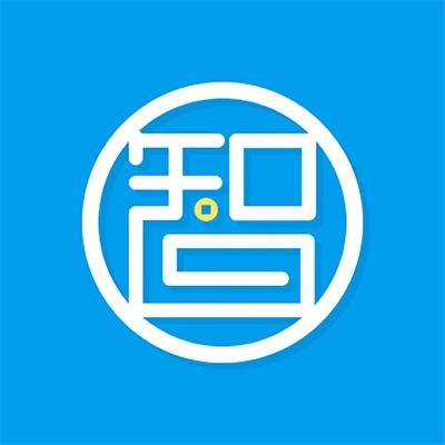 智汇(快捷支付) ios app