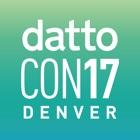 DattoCon17 icon