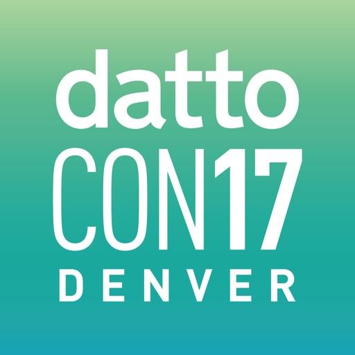 DattoCon17