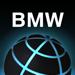 BMW云端互联