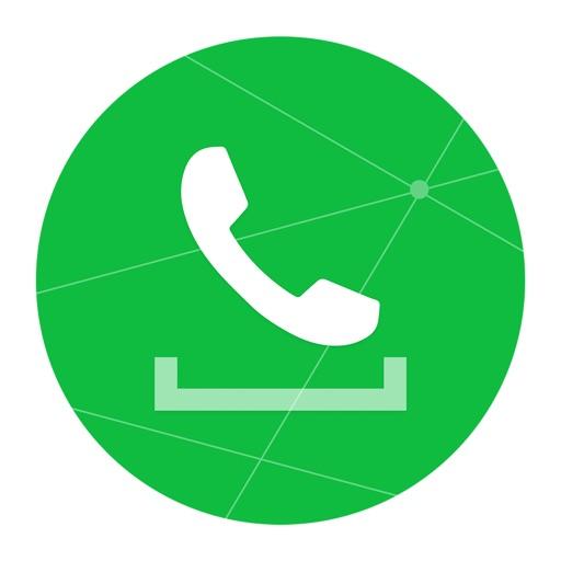 T전화 - 스팸차단, 영상통화, 전화번호 검색