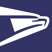 Usps Mobile app review