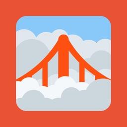 GeekGuide San Francisco