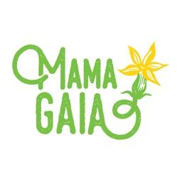 Mama Gaia
