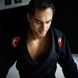 Roy Dean Jiu Jitsu ROYDEAN.TV