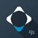 13.BlackBerry UEM Client