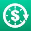 Detour Loan - Payday Loans USA