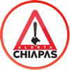 Alerta Chiapas