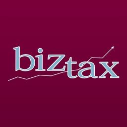 Biztax Accountants