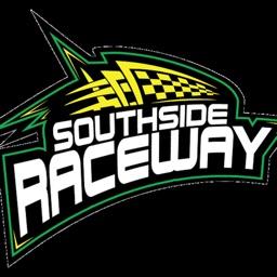 SOUTHSIDE RACEWAY