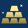 贵金属期货宝-全球外汇贵金属新闻资讯
