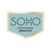 SOHO Urban Eatery