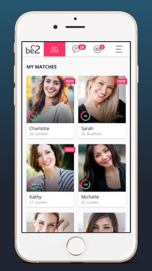 best kenyan dating sites