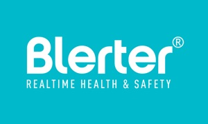 Blerter - Health and Safety