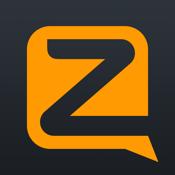 Zello Walkie Talkie app review
