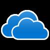 OneDrive - Microsoft Corporation