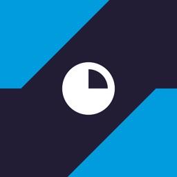 AppSmart Insights