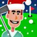 68.Golf Orbit