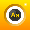 Snap & Translate - Apalon Apps