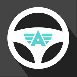 Aceable Drivers Ed app