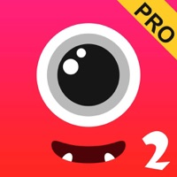 Deals on Epica 2 Pro Monster camera for IOS