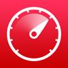 Accelerator: Speed Reader