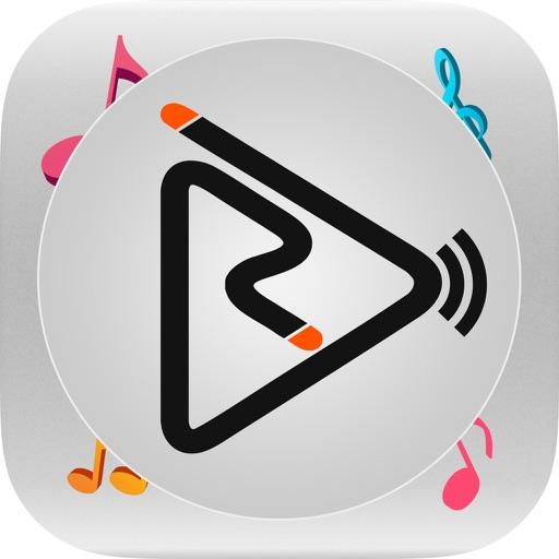 Desi Radio - Indian Stations