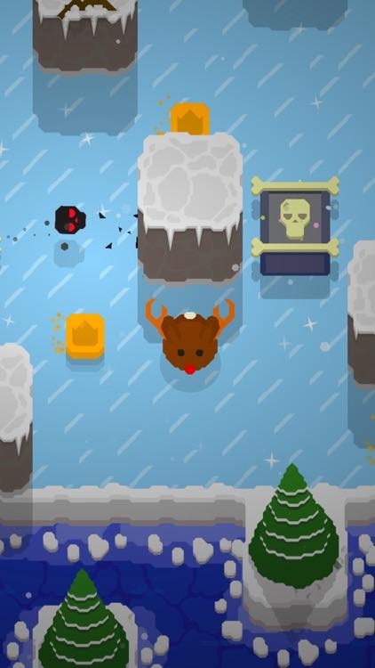 King Rabbit screenshot-4
