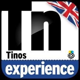 Experience Tinos