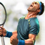 Hack Ultimate Tennis