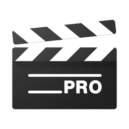 Ícone do app My Movies 2 Pro - Movie & TV