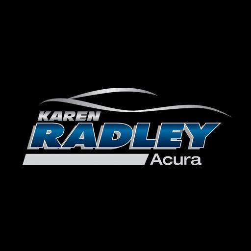 Karen Radley Acura >> Karen Radley Acura By Radley Management Llc