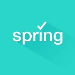 Do! Spring Mint - To Do List