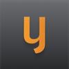 Yuki voor Ondernemers